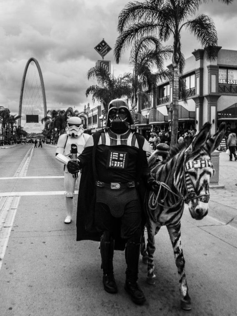 Star wars Tijuana11